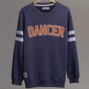 304 Clothing - Dancer Sweater