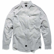 KR3W Bronson Long Sleeve Shirt