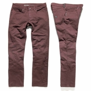 K Slim / 5 Pocket Twill Chino