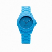 KR3W Phantom Watch - Blue