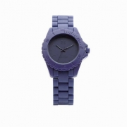 KR3W Phantom Watch - Purple