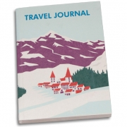 Alpine Village Travel Journal
