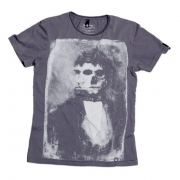 Dorian Gray T-Shirt
