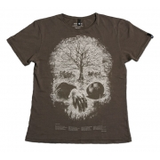 Poison Tree T-Shirt