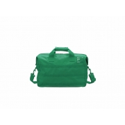 "Unit Portables - Unit 05 - 15"" Overnight Bag (Amazon)"