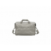 "Unit Portables - Unit 05 - 15"" Overnight Bag (Cloud)"