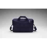 "Unit Portables - Unit 05 - 15"" Overnight Bag (Navy)"