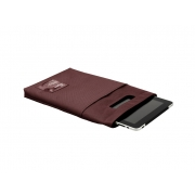 Unit Portables - Unit 04 - iPad Sleeve (Russet)